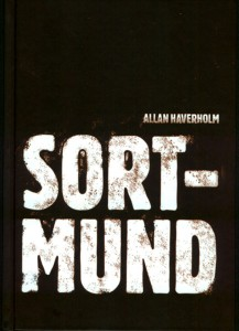 Sortmund by Allan Haverholm