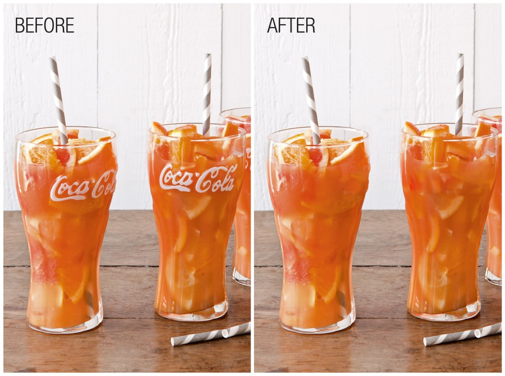 Cola_1_before_after