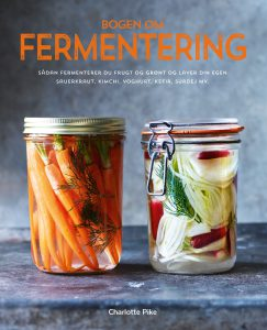 Fermentering - Design by Martin Flink