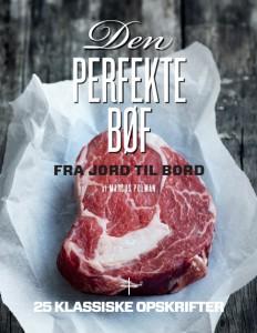 Den_Perfekte_Beof_cover