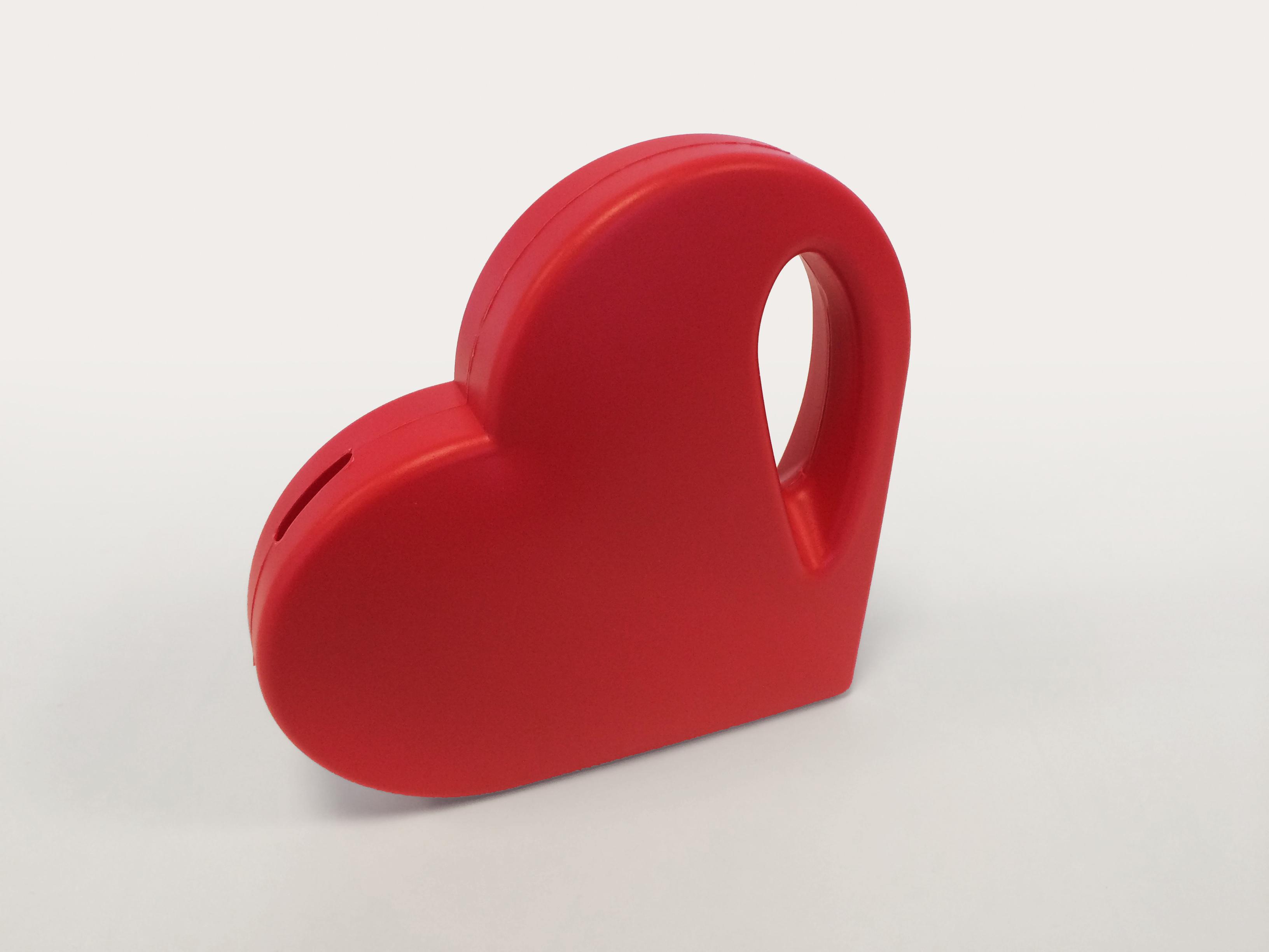 Hjerteforningen_hjertebox