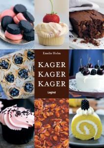 KagerKagerKager_cover_cover