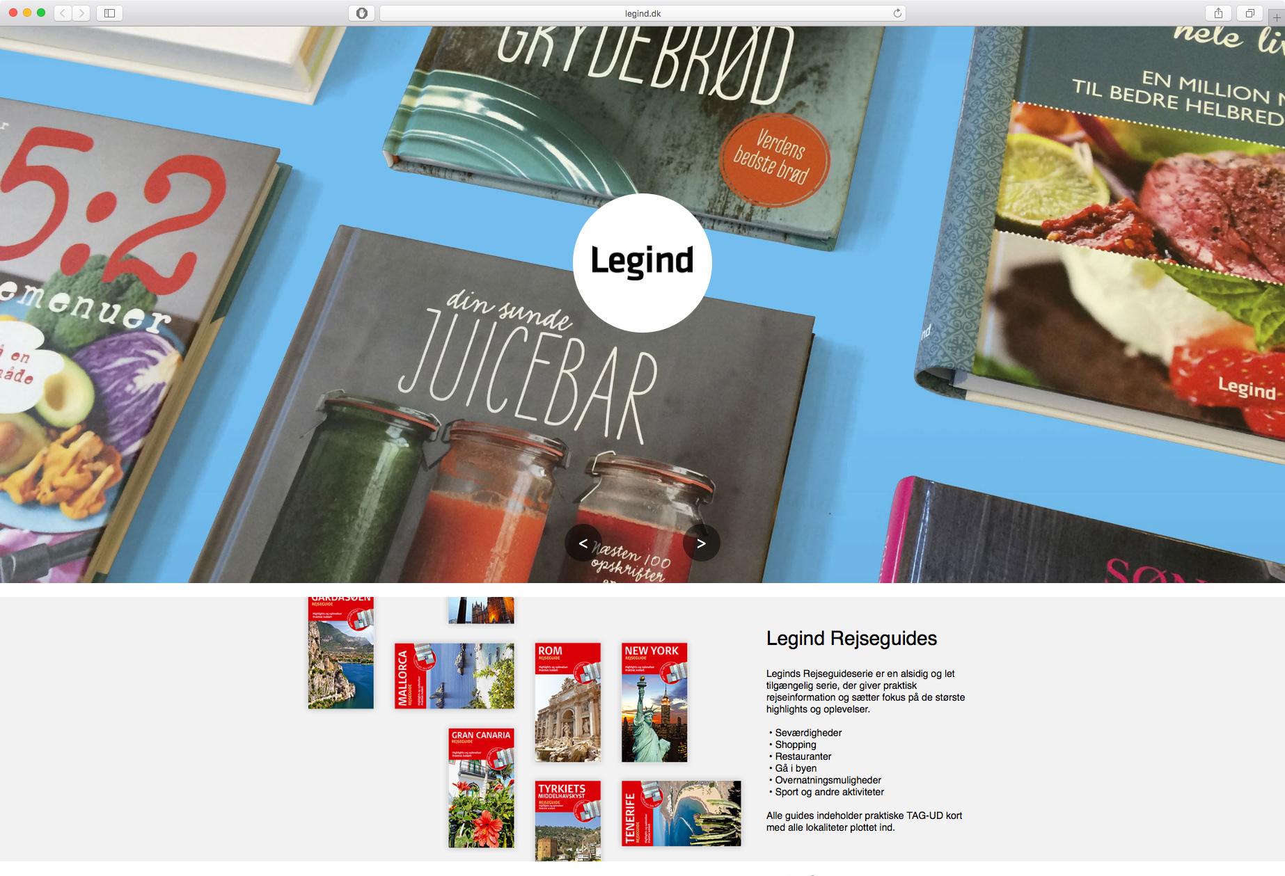 Legind_website_2015_front