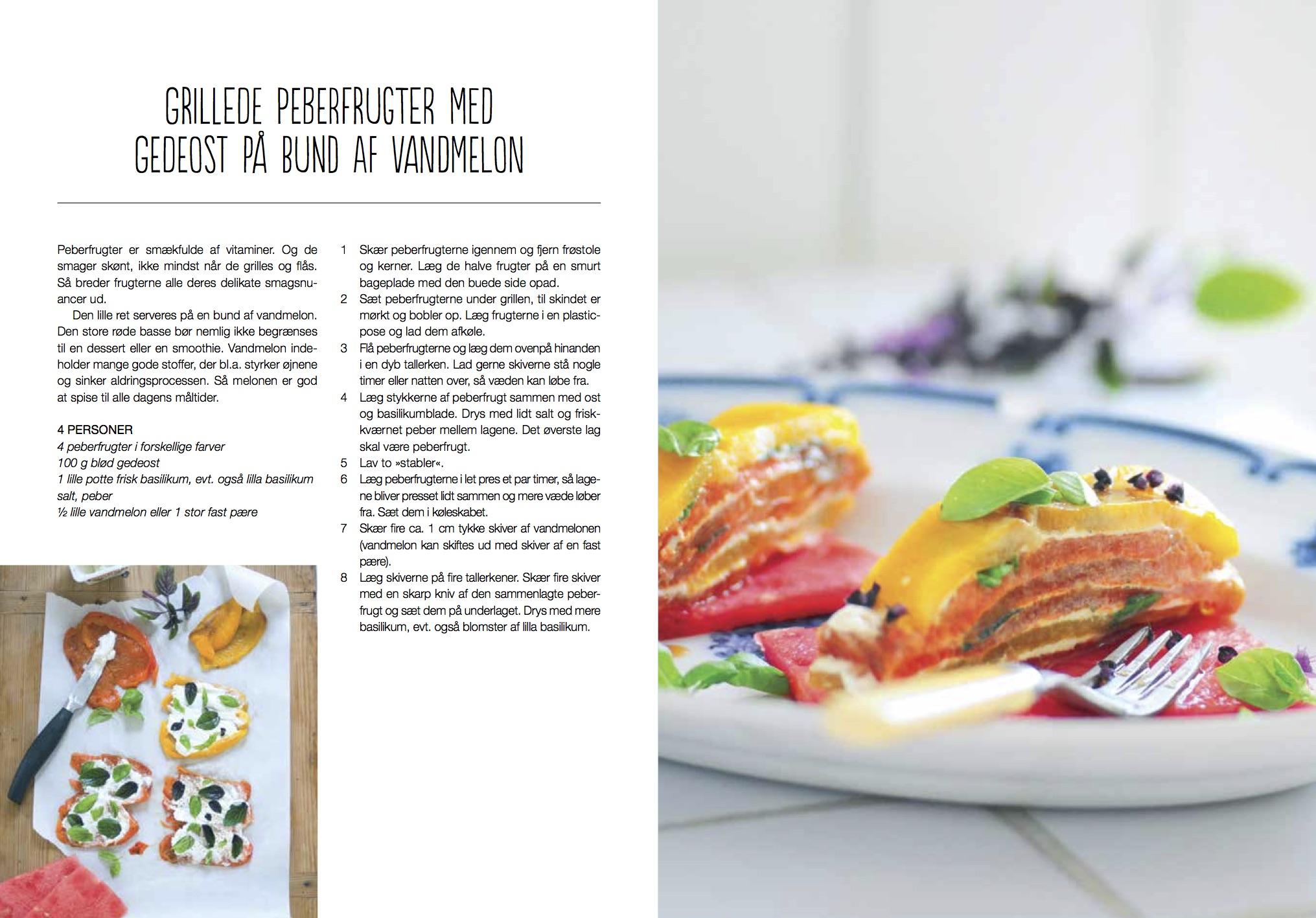 Powerfood_Revolutionen_PR_LoRes 60-61