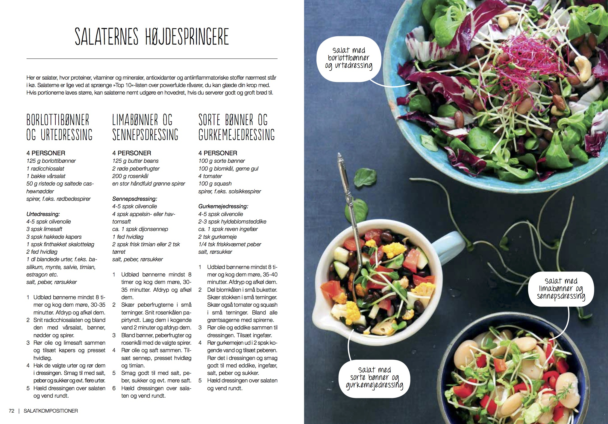 Powerfood_Revolutionen_PR_LoRes 72-73