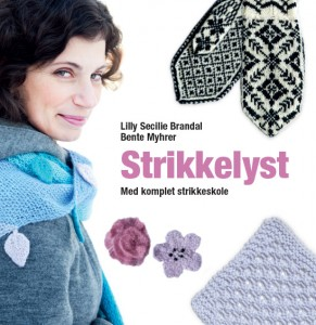 strikkelyst_cover